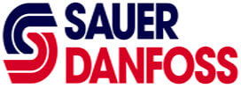 Saver danfoss